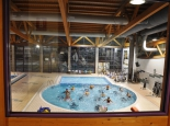 aquafitness-piscine-wet-life-nibionno-1