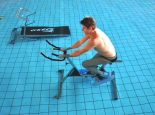 aquafitness-piscine-wet-life-nibionno-3