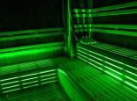 asauna-verde-gallery