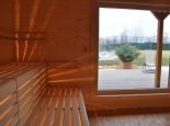 sauna-alpina-panoramica
