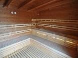 sauna-alpina-wet-life-nibionno-1