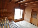 sauna-alpina-wet-life-nibionno-2
