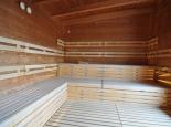 sauna-alpina-wet-life-nibionno-3