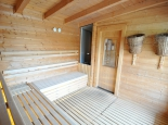 sauna-erbe-wet-life-nibionno-1