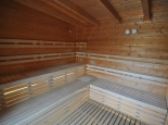 sauna-erbe-wet-life-nibionno-2