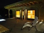 saune-panoramiche-di-notte