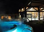 vasche-e-saune-di-sera