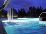 cascata-benessere-wet-life-nibionno