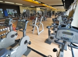 palestra-wet-life-nibionno-12