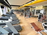 palestra-wet-life-nibionno-2