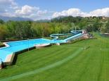 piscina-estiva-wet-life-nibionno-1