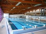 piscine-nuoto-wet-life-nibionno-1_0