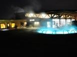 termale-esterno-notte