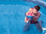 acquaticit-neonatale-wet-life-nibionno-1