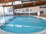 vasca-120-piscine-wet-life-nibionno-1