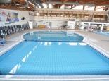 vasca-70-piscine-wet-life-nibionno-1