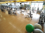palestra-wet-life-nibionno-14