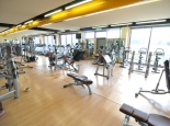 palestra-wet-life-nibionno-16