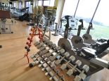 palestra-wet-life-nibionno-17