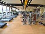 palestra-wet-life-nibionno-22