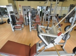palestra-wet-life-nibionno-5