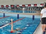 corsi-nuoto-wet-life-nibionno-1