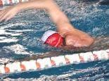 corsi-nuoto-wet-life-nibionno-2