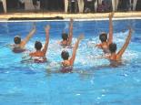 nuoto-sincro-wet-life-nibionno-1