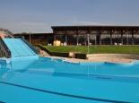 piscina-estiva-wet-life-nibionno-3_0