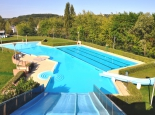 piscina-estiva-wet-life-nibionno-4_0