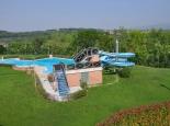 piscina-estiva-wet-life-nibionno