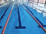 piscine-nuoto-wet-life-nibionno-2