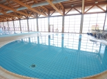 vasca-120-piscine-wet-life-nibionno-2