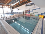 vasca-junior-piscine-wet-life-nibionno-1