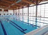 vasca-nuoto-piscine-wet-life-nibionno-5