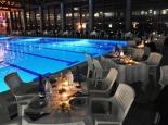 eventi-ristorante-wet-life-nibionno-1