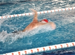 nuoto-agonistica-piscine-wet-life-nibionno-1