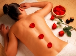 beauty-day-spa-wet-life-nibionno