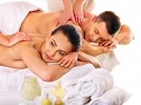 ensamble-massage-wet-life-nibionno
