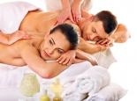 ensamble-massage-wet-life-nibionno