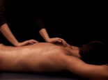 lounge-massage-wet-life-nibionno