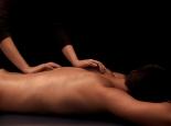 lounge-massage-wet-life-nibionno