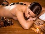 stone-massage-wet-life-nibionno