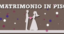 matrimonio news