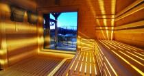 saune erbe sera news